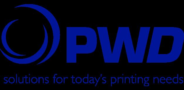PWD Creative